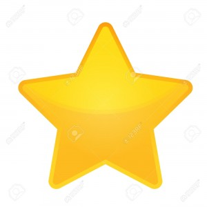 15237726-shiny-golden-star-icon-on-white-background-eps-10-Stock-Vector