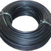 cap-thong-tin-10x2x0-5mm-co-dau