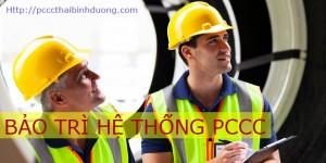 114hanoi-FSWP engineer2 copy