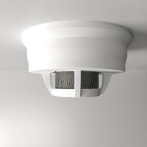 114hanoi-large smoke detector 3d model 3ds fbx blend dae 3913d02b 9259 42a4 a2a7 3dc6bfc74953