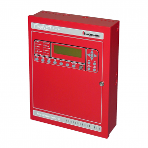 114hanoi-FireNET Marine Index 300x300 1