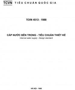 114hanoi-TCVN PCCC 3890 2009 1