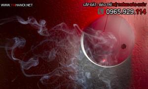 114hanoi-smoke detector copy