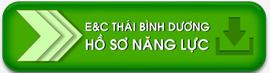 HO SO NANG LUC