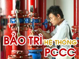 114hanoi-bao tri he thong pccc 20