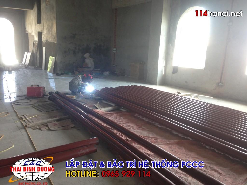 114hanoi-han ong chua chay 2