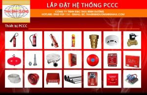 114hanoi-lap dat he thong pccc