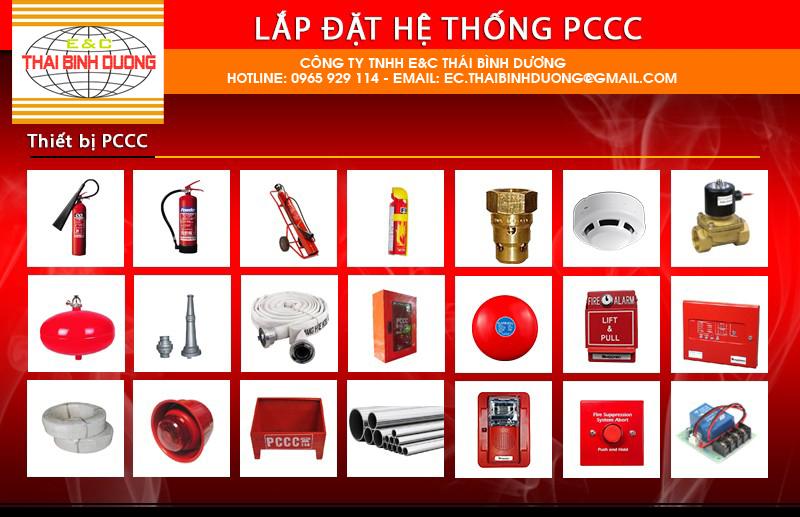 lap-dat-he-thong-pccc