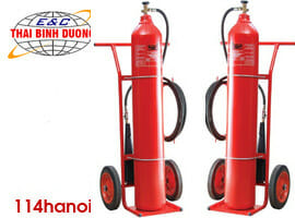 114hanoi-Binh xe day CO2 MT24 1