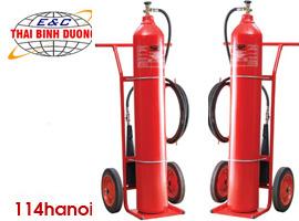 114hanoi-Binh xe day CO2 MT24
