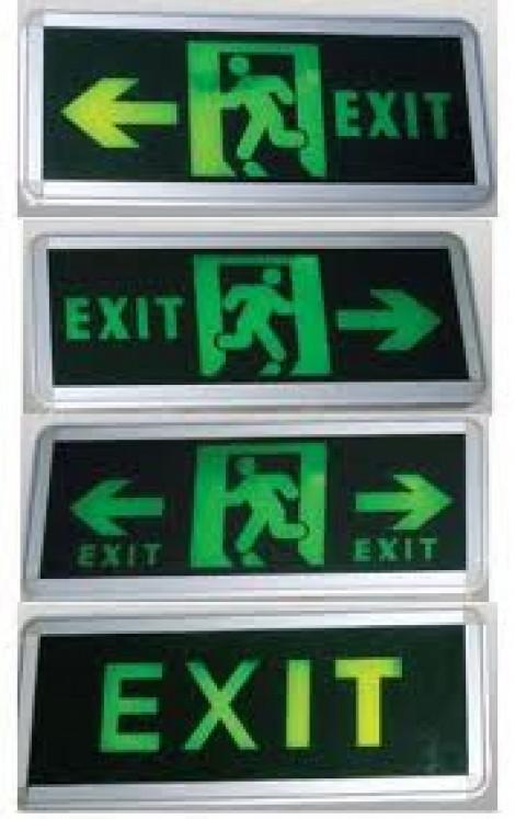 den-exit-khong-chi-huong-aed-819-1