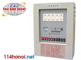114hanoi-bao chay tu dong chungmei cm p1 5 kenh 2